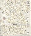 Sanborn Fire Insurance Map from Haverhill, Essex County, Massachusetts. LOC sanborn03745 001-17.jpg