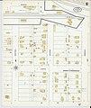 Sanborn Fire Insurance Map from Huron, Beadle County, South Dakota. LOC sanborn08242 005-2.jpg