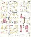 Sanborn Fire Insurance Map from Iowa City, Johnson County, Iowa. LOC sanborn02695 007-4.jpg