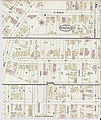 Sanborn Fire Insurance Map from Jeffersonville, Clark County, Indiana. LOC sanborn02374 002-7.jpg