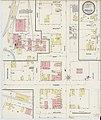 Sanborn Fire Insurance Map from Madison, Madison County, Florida. LOC sanborn01304 002.jpg