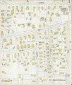 Sanborn Fire Insurance Map from Natick, Middlesex County, Massachusetts. LOC sanborn03801 003-7.jpg