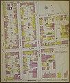 Sanborn Fire Insurance Map from Newark, Essex County, New Jersey. LOC sanborn05571 002-19.jpg