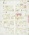 Sanborn Fire Insurance Map from Port Huron, Saint Clair County, Michigan. LOC sanborn04159 004-32.jpg