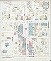 Sanborn Fire Insurance Map from Ripon, Fond du Lac County, Wisconsin. LOC sanborn09685 002-1.jpg