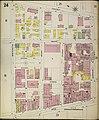 Sanborn Fire Insurance Map from Springfield, Hampden County, Massachusetts. LOC sanborn03858 002-28.jpg