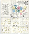 Sanborn Fire Insurance Map from Stoughton, Dane County, Wisconsin. LOC sanborn09708 006-1.jpg