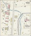 Sanborn Fire Insurance Map from Water Valley, Yalobusha County, Mississippi. LOC sanborn04537 002-3.jpg