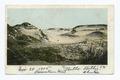 Sand Dunes, Provincetown, Mass (NYPL b12647398-66858).tiff