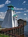 Sand Point Lighthouse - panoramio.jpg