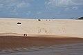 Sand buggying (8227129752).jpg