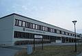 Sandnessjøen videregående skole (SVS).jpg