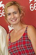 Sandrine Bonnaire 66ème Festival de Venise (Mostra) 1.jpg