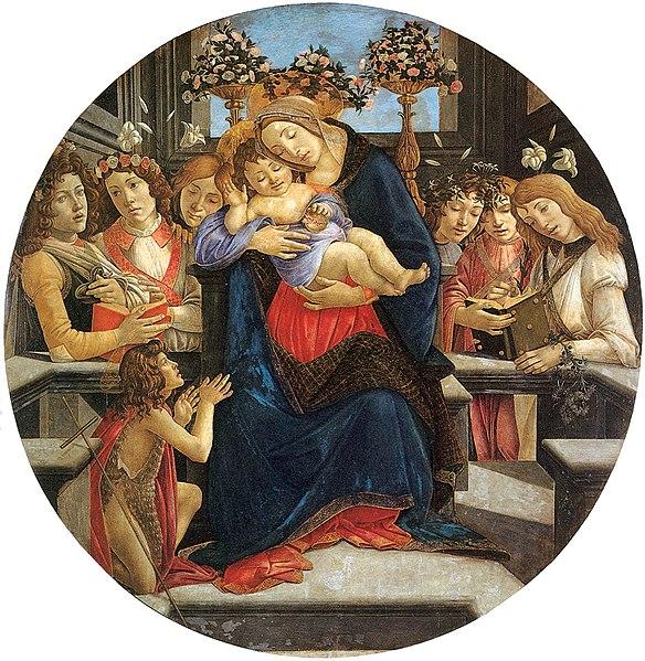 File:Sandro Botticelli 086.jpg