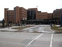 Sanford Hospital.JPG