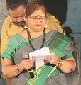 Sangita Gosain (cropped).jpg