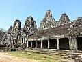 Sangkat Nokor Thum, Krong Siem Reap, Cambodia - panoramio (27).jpg