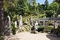 Sangyo-an Shodo Island Tonosho Kagawa pref Japan03s3.jpg