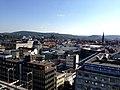 Sankt Johann, Saarbrücken, Germany - panoramio (52).jpg