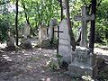 Sankt Marxer Friedhof 1150.jpg