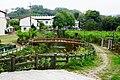 Sanmin River 三民溪 - panoramio.jpg
