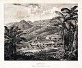 Sans souci Haiti illustration Naturhistorische Reise nach der westindischen Insel Hayti Brasiliensium Ritter1826.jpg