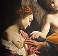 Sant'Agata in carcere - detail - Giovanni Lanfranco.jpg