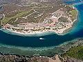 Santa Barbara Curacaco (34750566432).jpg