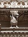 Santa Croce Dragon (730947914).jpg