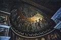 Santa Maria in Trastevere (Rome) 06(js).jpg