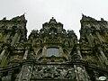 Santiago-Catedral-Fachada do Obradoiro.jpg
