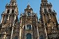 Santiago de Compostela, Spain-21 (8611585880).jpg