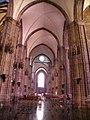Santuario Interior.jpg