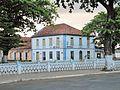 Sao Tome 6 (16248990145).jpg
