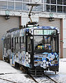Sapporo Tram 3303.jpg