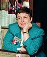 Sarah Parker NC justice 1992.jpg