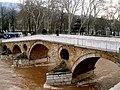 Sarajevo (8745509474).jpg