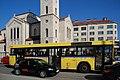 Sarajevo Bus-832 Line-41 2011-10-19.jpg