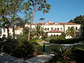 Sarasota FL Seagate Estate01.jpg