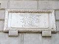 Sarzana-palazzo Roderio-targa fatti di Sarzana.jpg
