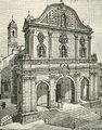 Sassari cattedrale di San Nicolò.jpg
