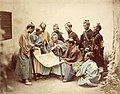 Satsuma-samurai-during-boshin-war-period.jpg