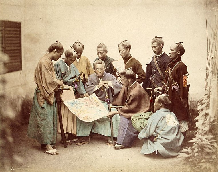 File:Satsuma-samurai-during-boshin-war-period.jpg