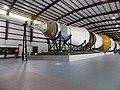 Saturn V Rocket 041418.jpg