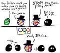 Saudi women can into the Olympics.jpg