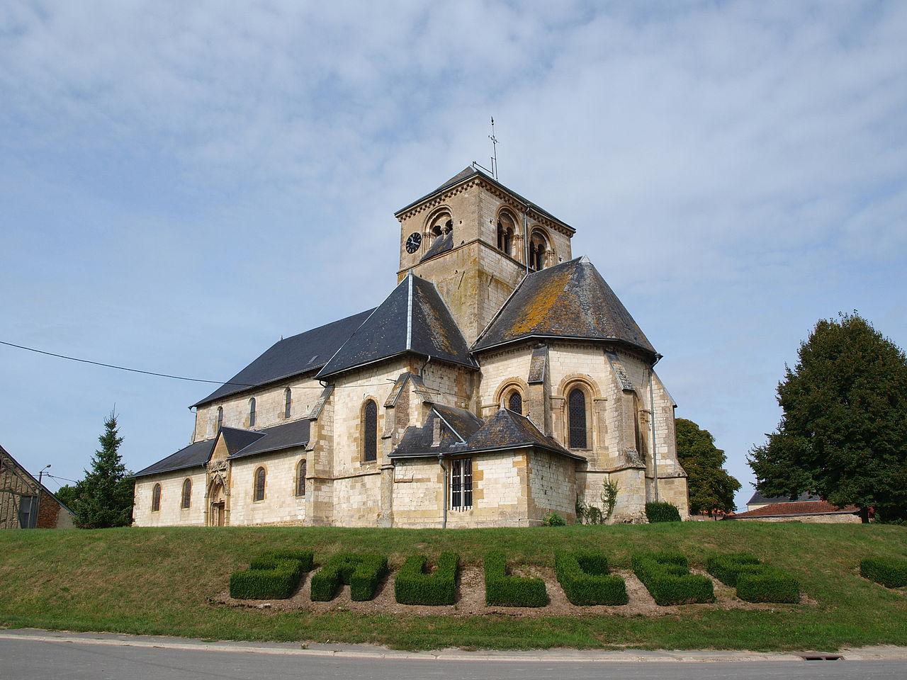 Saulces-Champenoises-FR-08-église-01.JPG
