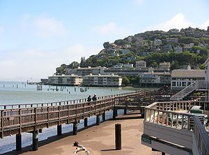 Sausalito May 2009.jpg