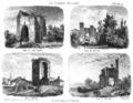 Sauveterre-de-Guyenne Portes-1860.png