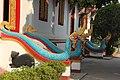 Savannakhet, Wat Sainyaphum 006.JPG