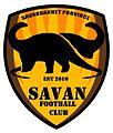 Savannakhet Fc Logo.jpg
